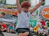 Double Fest - Dnepr 2013