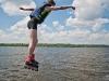 Za Water Jump 2012
