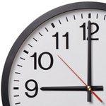 clock_150