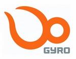 GyroLogo