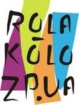 Rola-Kolo