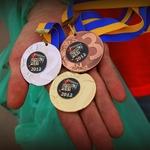 Medals_150