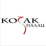 Kozak-Logo-Sq-150