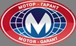 Motor_Logo_150