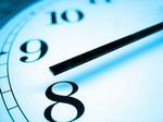 Watches 8-11 150