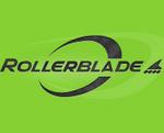 rollerblade-logo-green 150