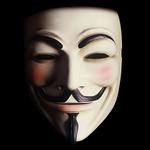 Anonimous_150