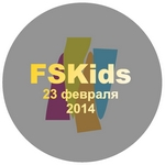 FSKids Logo 150