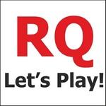 RQ vk Logo 150