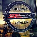 Official Seba Dealer 150