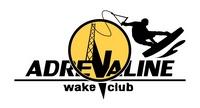 Вейкбординг 'Adreneline Wake