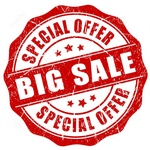 http://www.dreamstime.com/stock-photo-big-sale-stamp-grunge-white-background-image49382660