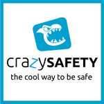 logo-crazy-safety 150